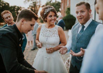 weddings-gallery-5