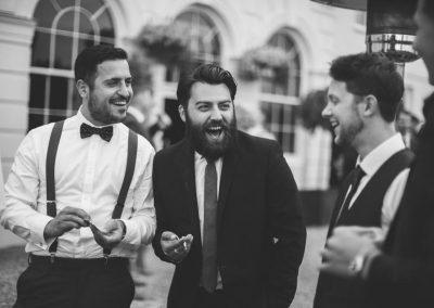 weddings-gallery-7