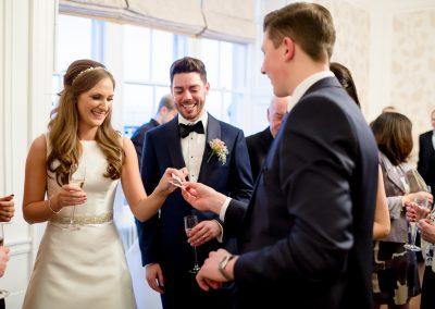 weddings-gallery-8